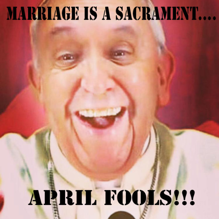 the sacrament of marriage The seven sacraments of the catholic church are baptism, confirmation,  eucharist, penance, anointing of the sick, marriage and holy orders.